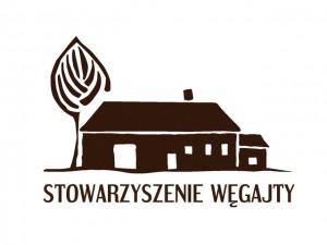 wstepne logo wegajty