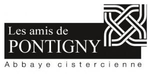 logo-les-amis-de-pointigny-300x149