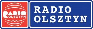 RadioOlsz_logotyp_kolor_podstawowy