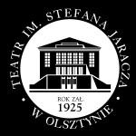 logo Teatru Jaracza (1)
