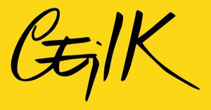 logo_CEiIK