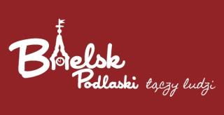 bielsk-podlaski-logo